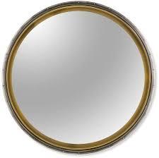 sa backlit accent mirror