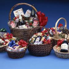 happy birthday gift box chocolate