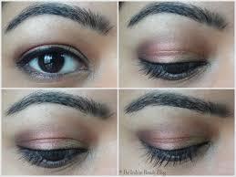 indian eye makeup cat eye makeup