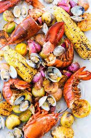 6 Best Seafood Boils for Summer - Dish ...