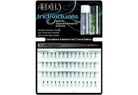 ardell duralash starter kit 30550