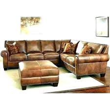 worn leather sofa leviwohlwend co