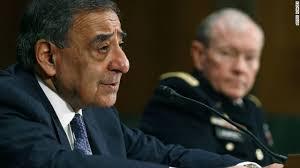 Official: Panetta misinterpreted on 'permission' for Syria ...