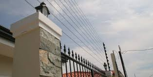 Best Electric Fence In The Philippines Protect Your Perimeter Now