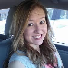 Abby Jones, Childcare Professional - Posts   Facebook