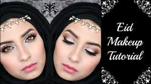 hijab styles archives baji pk