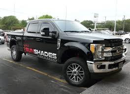 Custom Truck Decals For Robert At Sunshades Trucking Truck Custom Printing Decal Sticker Branding Adve Custom Truck Decals Truck Decals Custom Trucks