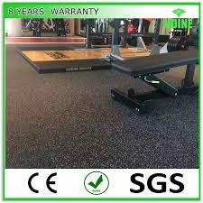durable interlocking rubber floor mats