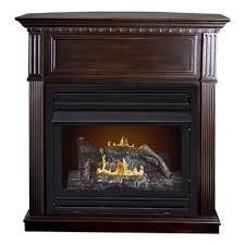 corner gas fireplaces com