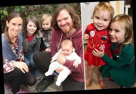 Off-grid family will use housing benefit to build a 'remote' home ...