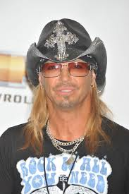 What Happened To Bret Michaels Before The Masked Singer
