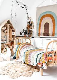 21 Lovely Decorative Accessories For Kids Rooms Nursery Design Studio