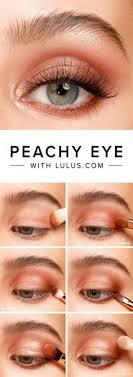 57 trendy makeup eyeshadow tutorial