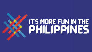 it s more fun in the philippines gets
