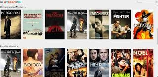 Free Movie Streaming Websites in 2020 - Brumpost