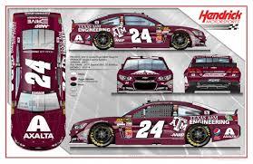 Aggie Race Day Texas A M Car Unveiling Jeff Gordon Appearance Jeff Gordon
