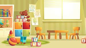 Las becas para escuelas infantiles en Madrid se pueden solicitar desde este  martes