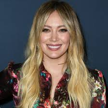 Hilary Duff Will Feed Her Daughter Any Damn Way She Wants, Thanks ...