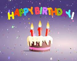 عيد ميلاد التمنيات صور خلفيات For Android Apk Download