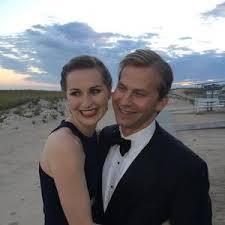 Abby Stewart and Sam Nicholson's Wedding Registry on Zola   Zola