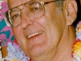 Duane Parker   Obituaries   qconline.com