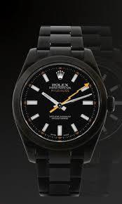 rolex watch live wallpaper apk
