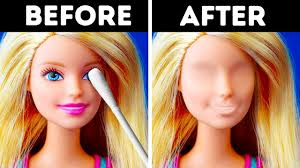 25 barbie hacks for kids and s