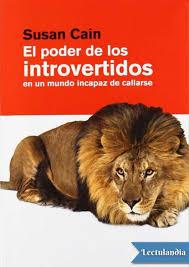 El Poder De Los Introvertidos By Munditeca2018 Issuu