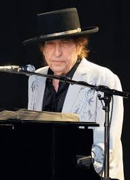 Bob Dylan Discusses George Floyd and COVID-19 In a Rare Interview