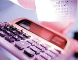 Devolución de impuestos: Guía Completa - Los Impuestos