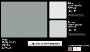what color to paint my homes exterior
