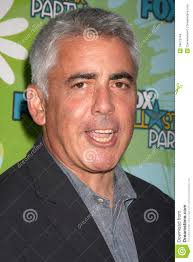 Adam Arkin editorial stock image. Image of hotel, pasadena - 34673744