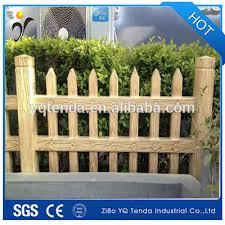 Durable Precast Plastic Concrete Fence Post Moulds For Sale Buy Concrete Fence Post Moulds Plastic Concrete Fence Post Moulds Precast Concrete Fence Post Moulds Product On Alibaba Com