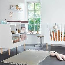 Done At Deer Rug Kid Room Decor Living Room Grey Remodel Bedroom