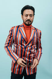 Irrfan Khan, Renowned Bollywood Star, Dies at 53