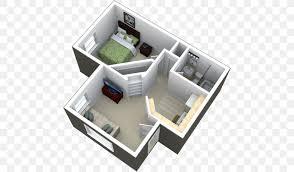 studio apartment house real estate