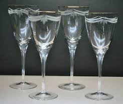 marquis waterford crystal firenze