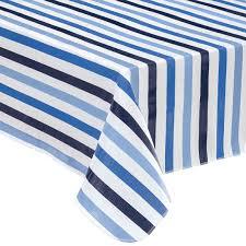 fl lace plastic tablecloth vinyl