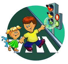 Безопасность детей на дорогах - Администрация г.Новокузнецка