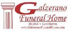 Avis Jacobs - Obituaries - Bucks County Courier Times - Levittown, PA