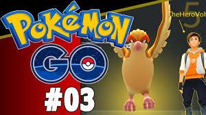 Pokemon GO Part 3 - GYMS & TEAMS! Gameplay Walkthrough | Pokemon go, Catch  pokemon, Pokemon