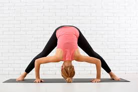 you channels for free yoga videos