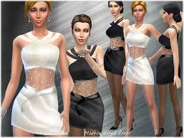alin2 s modern greek style dress