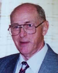 Milton E. Marsh   Obituaries   nny360.com