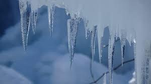 icicles free image peakpx