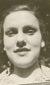 Ada Griffin Obituary - ,