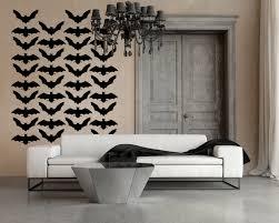 Bat Wall Decals Wall Star Graphics
