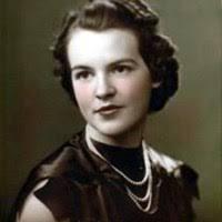 Marjorie Wright Obituary - Boulder City, Nevada | Legacy.com