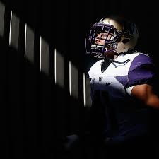 Travis Feeney on the Pros, College, Recruiting, and the In-Between - UW  Dawg Pound