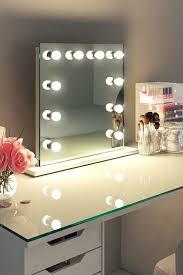 suzanna hollywood mirror h 600mm x w